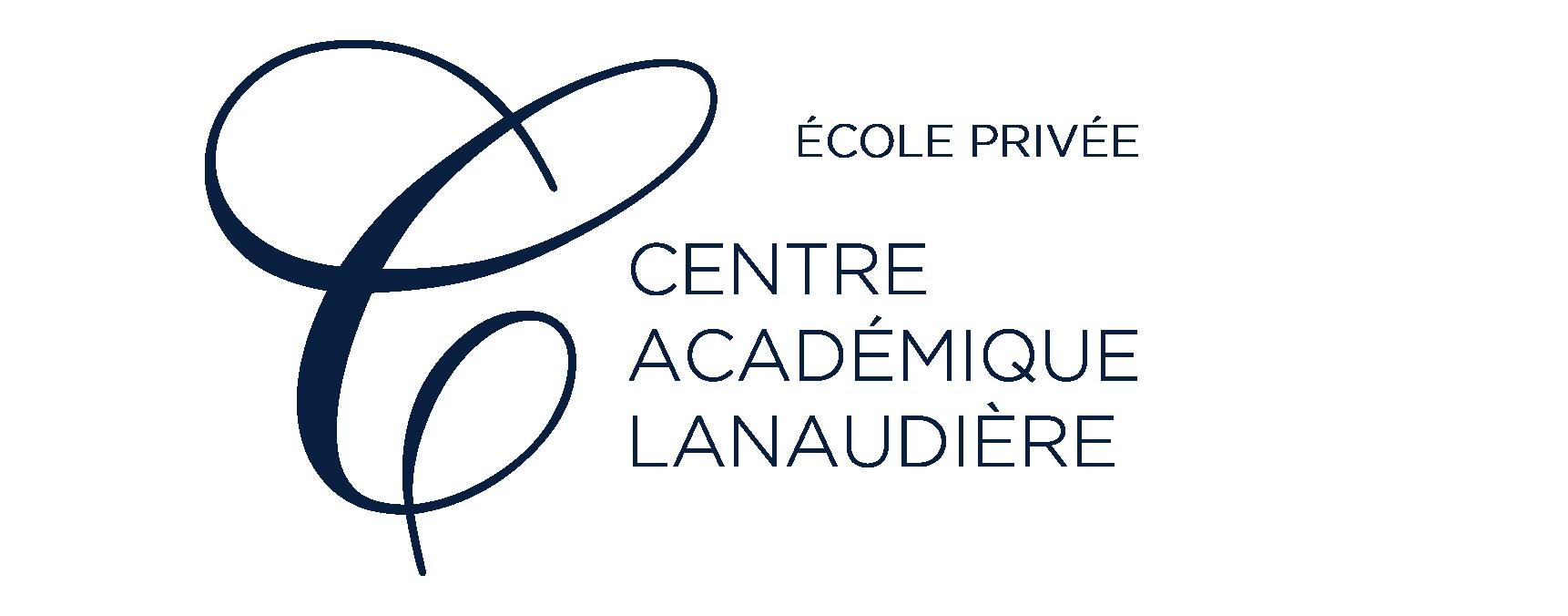 Centre Académique de Lanaudière - École privée d'enseignement préscolaire et primaire